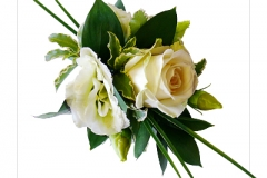 weddings-white-rose-lisianthus-corsage-lg
