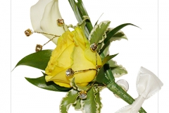 weddings-yellow-rose-white-calla-buttonhole-lg(1)